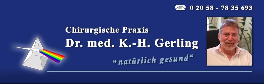praxis-wuelfrath